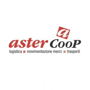 Astercoop