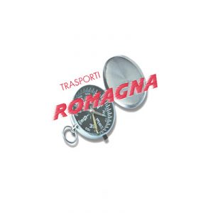 Trasporti Romagna